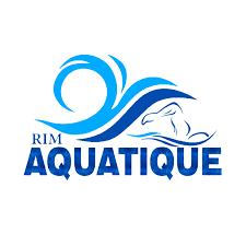 Picture of The Residence Hotel & Aqua-park Rim Aquatique